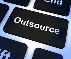 Outsourcing vs full time staff