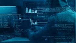 The year Cybercrime became the new normal