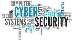 Cyber Security - Understanding the threat
