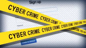 5 Steps to better Cyber Secuirty