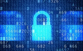 the Future of your Data Security