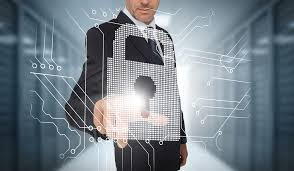 Security tips to share with your employees