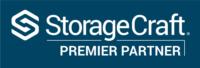 StorageCraft Premier Partner Logo